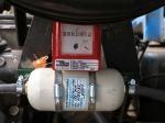 IVA-MM - устройство внутрихозяйственного учета топлива