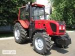 трактор 1025
